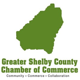 GSCC-Chamber-Logo-Squared-Small